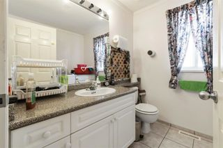 Photo 16: 139 SAN JUAN Place in Coquitlam: Cape Horn House for sale : MLS®# R2604553