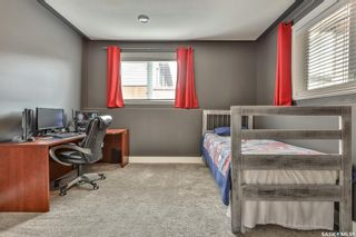 Photo 35: 710 Crystal Springs Drive in Warman: Residential for sale : MLS®# SK863959