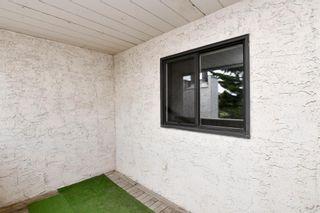 Photo 28: 203 3500 Varsity Drive NW in Calgary: Varsity Row/Townhouse for sale : MLS®# A1118372