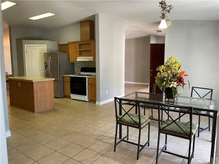Photo 24: Manufactured Home for sale : 4 bedrooms : 29179 Alicante Drive in Menifee