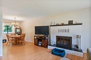 Photo 23: 3411 Southeast 7 Avenue in Salmon Arm: Little Mountain House for sale : MLS®# 10185360