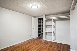 Photo 22: 628 3rd Avenue North in Saskatoon: City Park Residential for sale : MLS®# SK870831