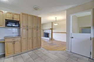 Photo 5: 3731 Varsity Drive NW in Calgary: Varsity Detached for sale : MLS®# A1120004
