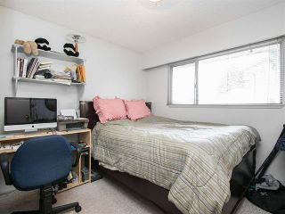 Photo 12: 9880 SOUTHGATE Place in Richmond: South Arm House for sale : MLS®# R2199158