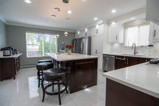 """Photo 13: 12428 64A Avenue in Surrey: West Newton House for sale in """"WEST NEWTON"""" : MLS®# R2591148"""
