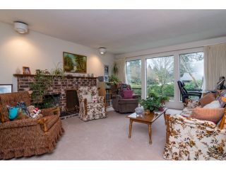 Photo 3: 12725 18A Avenue in Surrey: Crescent Bch Ocean Pk. House for sale (South Surrey White Rock)  : MLS®# R2028097