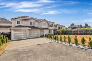 Photo 3: 13528 92 Avenue in Surrey: Queen Mary Park Surrey House for sale : MLS®# R2612934
