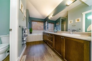 """Photo 7: 24575 MCCLURE Drive in Maple Ridge: Albion House for sale in """"THE UPLANDS AT MAPLE CREST"""" : MLS®# R2396546"""