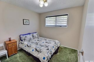 Photo 14: 0 Lincoln Park Road in Prince Albert: Residential for sale (Prince Albert Rm No. 461)  : MLS®# SK869646
