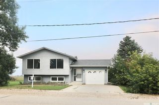 Main Photo: 49 2nd Avenue East in Montmartre: Residential for sale : MLS®# SK868403