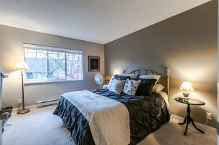 """Photo 13: 29 21138 88 Avenue in Langley: Walnut Grove Townhouse for sale in """"Spencer Green"""" : MLS®# R2013279"""