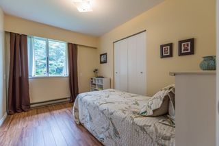 Photo 9: 20955 47 Avenue in Langley: Langley City House for sale : MLS®# R2099176