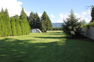Photo 2: 49386 YALE Road in Chilliwack: East Chilliwack House for sale : MLS®# R2469165