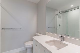 """Photo 32: 4501 2180 KELLY Avenue in Port Coquitlam: Central Pt Coquitlam Condo for sale in """"Montrose Square"""" : MLS®# R2615326"""