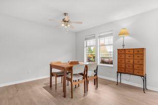 Photo 11: 122 22611 116 Avenue in Maple Ridge: East Central Condo for sale : MLS®# R2624976