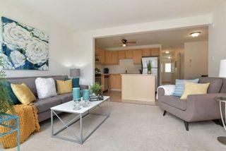Photo 12: 55 James Arnott Crescent: Orangeville House (2-Storey) for sale : MLS®# W5266923
