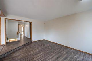 Photo 18: 86 Royal Park Crescent in Winnipeg: Southland Park Residential for sale (2K)  : MLS®# 202109062