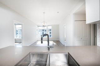 """Photo 29: 503 3263 PIERVIEW Crescent in Vancouver: South Marine Condo for sale in """"RHYTHM BY POLYGON"""" (Vancouver East)  : MLS®# R2558947"""