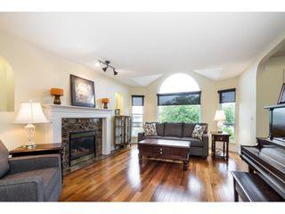 """Photo 6: 8124 154 Street in Surrey: Fleetwood Tynehead House for sale in """"FAIRWAY PARK"""" : MLS®# R2584363"""