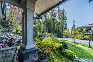 "Photo 30: 5 13511 240 Street in Maple Ridge: Silver Valley House for sale in ""Harmony at Rock Ridge"" : MLS®# R2570341"