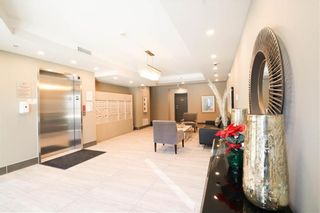 Photo 2: PH06 70 Philip Lee Drive in Winnipeg: Crocus Meadows Condominium for sale (3K)  : MLS®# 202106568