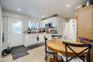 Photo 24: 2245 MARSHALL Avenue in Port Coquitlam: Mary Hill House for sale : MLS®# R2538887