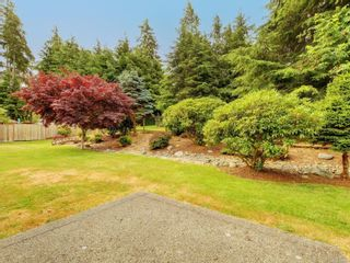 Photo 21: 7095 Francis Rd in : Sk Whiffin Spit House for sale (Sooke)  : MLS®# 881524