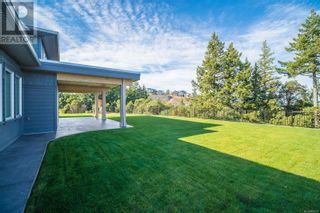 Photo 52: 2355 Lairds Gate in Langford: House for sale : MLS®# 887221