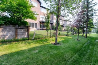 Photo 47: 54 Royal Manor NW in Calgary: Royal Oak Row/Townhouse for sale : MLS®# A1130297