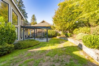 Photo 37: 2353 JEFFERSON Avenue in West Vancouver: Dundarave House for sale : MLS®# R2625044