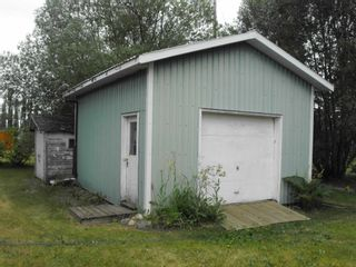 Photo 28: 104 59527 Sec Hwy 881: Rural St. Paul County House for sale : MLS®# E4255827