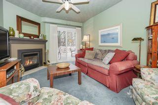 Photo 14: 9 1205 Lamb's Court in Burlington: House for sale : MLS®# H4046284