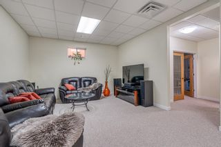Photo 35: 642 Woodbriar Place SW in Calgary: Woodbine Detached for sale : MLS®# A1078513