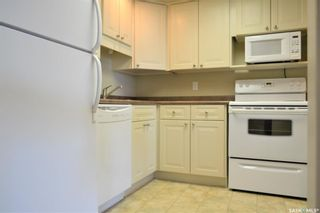 Photo 3: 2108 311 6th Avenue North in Saskatoon: Central Business District Residential for sale : MLS®# SK798351