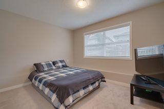 Photo 12: 705 10 Auburn Bay Avenue SE in Calgary: Auburn Bay Row/Townhouse for sale : MLS®# A1046480