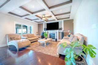 Photo 11: 2422 ASHCRAFT Crescent in Edmonton: Zone 55 House for sale : MLS®# E4247436