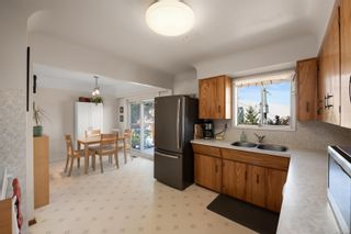 Photo 5: 426 Ker Ave in : SW Gorge House for sale (Saanich West)  : MLS®# 875590