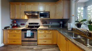 Photo 68: 6110 Copper View Lane in : Sk East Sooke House for sale (Sooke)  : MLS®# 863020