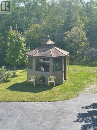 Photo 41: 1040 Route 172 in Back Bay: House for sale : MLS®# NB062930