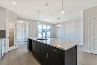 Photo 10: 163 Evanscrest Place NW in Calgary: Evanston Detached for sale : MLS®# A1065749