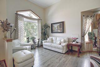 Photo 15: 522 REID Close in Edmonton: Zone 14 House for sale : MLS®# E4253412