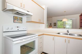 """Photo 6: 23 2736 ATLIN Place in Coquitlam: Coquitlam East Townhouse for sale in """"CEDAR GREEN ESTATES"""" : MLS®# R2226742"""