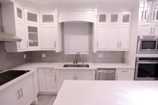 Photo 5: 5920 130B STREET in Surrey: Panorama Ridge House for sale : MLS®# R2333000