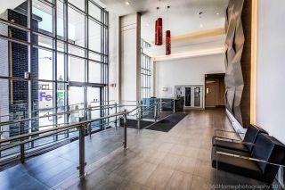 "Photo 19: 1509 13325 102A Avenue in Surrey: Whalley Condo for sale in ""ULTRA"" (North Surrey)  : MLS®# R2193034"