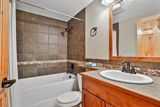 Photo 18: 214 104 Armstrong Place: Canmore Apartment for sale : MLS®# A1142454