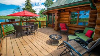 Photo 4: 6 Eagle View Drive in Kenora: Recreational for sale : MLS®# TB211622