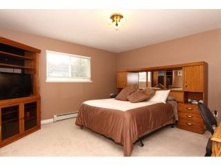 """Photo 16: 11144 152A Street in Surrey: Fraser Heights House for sale in """"Fraser Heights"""" (North Surrey)  : MLS®# F1324215"""