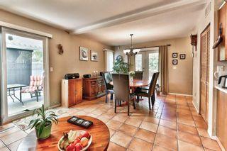 Photo 13: 4715 CEDAR TREE LANE in Delta: Delta Manor House for sale (Ladner)  : MLS®# R2234404