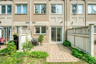 Photo 35: 606 19 Rosebank Drive in Toronto: Malvern Condo for sale (Toronto E11)  : MLS®# E4914391