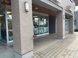 Photo 10: 101 5682 WHARF Road in Sechelt: Sechelt District Business for sale (Sunshine Coast)  : MLS®# C8037946